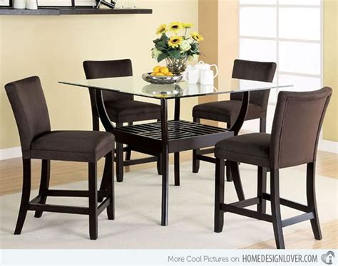 beautiful modern dining sets luxury room decosee com dining room 50 elegant high dining room chairs ideas