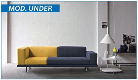 poltrone doimo prezzi doimo salotti divano divani a prezzi scontati