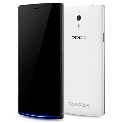 Hp Oppo Find 7 Qhd oppo find 7 5 5 quot qhd display 13mp