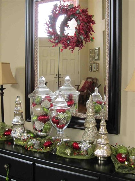 holiday decorations for the home the images collection of stuns in dior for unveiling of