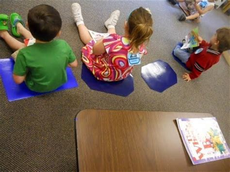 Preschool Circle Time Mats by 17 Best Images About Circle Time On Number