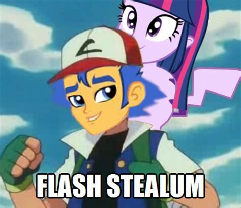 Ash Ketchum Meme - chapter 28 the sordid tale of equestria s other