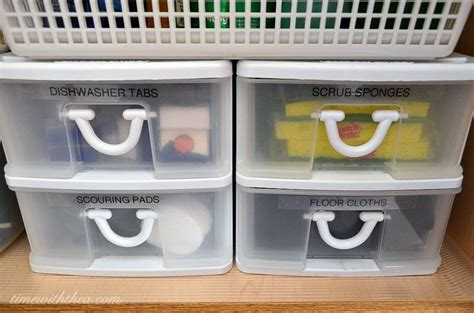 kitchen storage ideas cheap inexpensive storage ideas to make the most of a kitchen