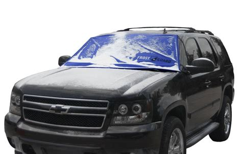 l and shade works car windshield sun shade work upcomingcarshq com