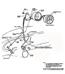 rotunda tach wiring diagram rotunda get free image about wiring diagram