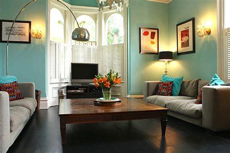 wohnzimmer wandfarbe wandfarben ideen und beispiele welche farben passen in
