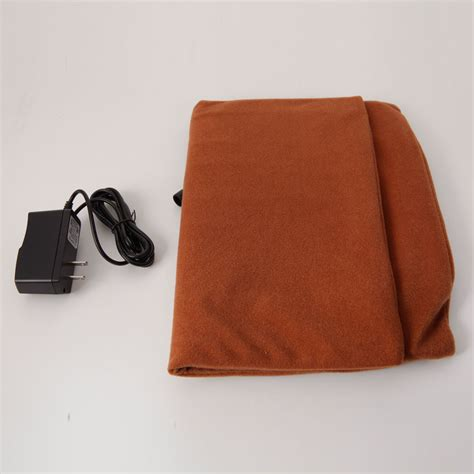 dog bed warmer safe heated warmer bed pad for dog cat reptile pet useful bed pad