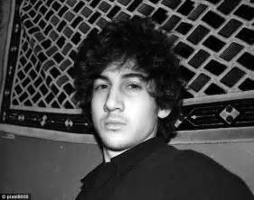Lu Hid Beat boston bombing watertown homeowner finds suspect dzhokhar
