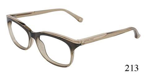 buy michael kors mk225 frame prescription eyeglasses
