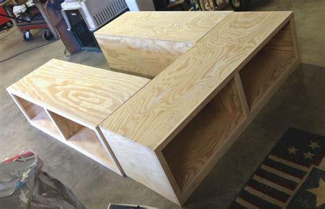 nice diy storage bed fram part  diy twin bed frame