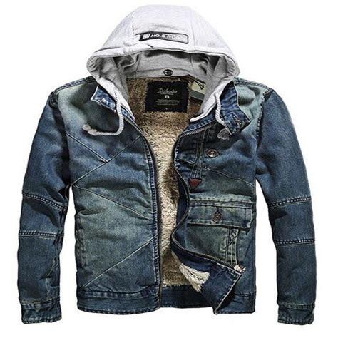 Jaket Wintery Koreanstyle Item new autumn and winter jacket s thick denim jacket korean style casual winter jacket plus