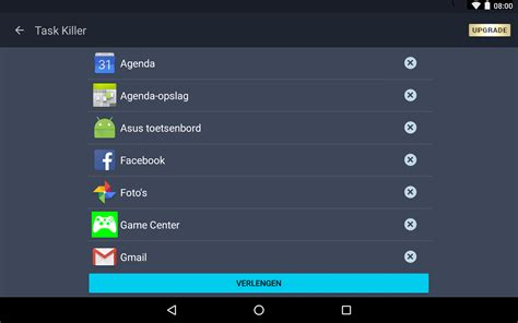 Play Store Android 2 2 Play Store App For Android Tablet 2 2