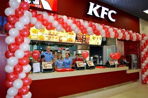 is kfc open pacific union college becomes adventist school to