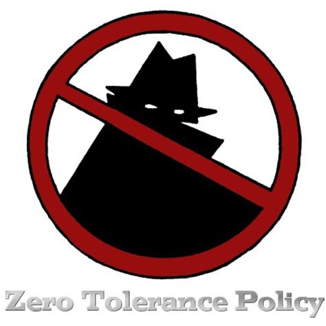 zero telorance mike corthell zero tolerance to zero tolerance