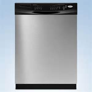 fixed appliance quot clean light quot issue with whirlpool