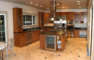 best kitchen flooring ideas best flooring for dogs in home myideasbedroom