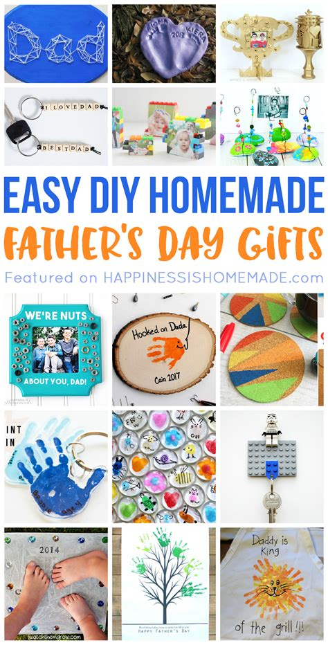 make s day gift 20 s day gifts that can make