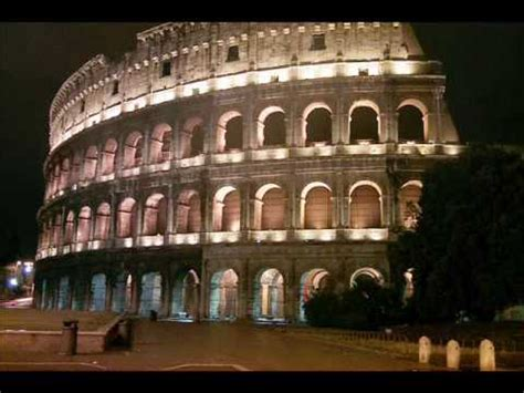 testo vacanze romane vacanze romane antonella ruggiero testo e