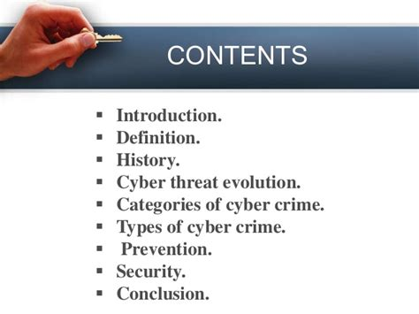 Cyber Crime Essay Introduction by Project Introduction Evolution Of Cybercrimes Easy Essay Frudgereport294 Web Fc2