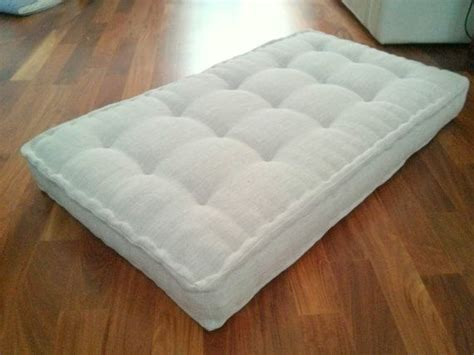 large square pillows for bed best 25 large floor cushions ideas on pinterest floor