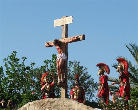 Search Orlando Florida 17 Best Images About The Holy Land Experience On