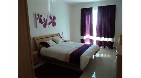 3 bedroom apartments chaign il 3 bedroom apartment swieqi 1 000 for rent