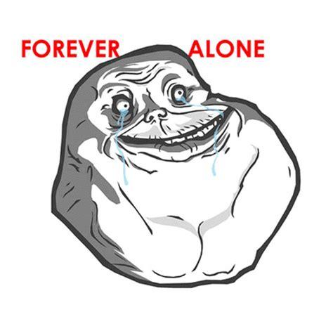 Meme Forever Alone - alone forever forever alone meme animated gif 232176