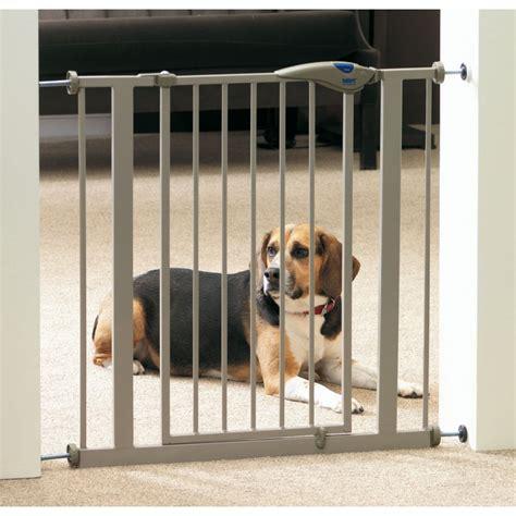 high dog gates for the house buy savic dog barrier door 75 size 84x75cm