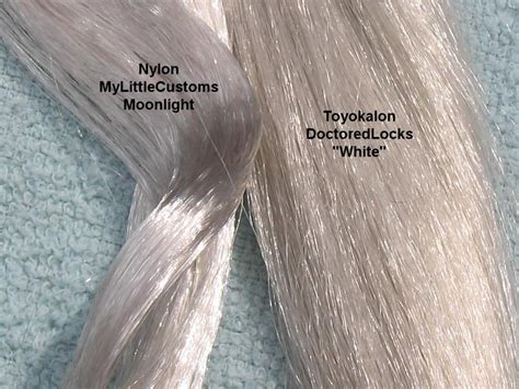 maintaining kanekalon synthetic hair synthetic hair comparison 187 reflectionsbyice com