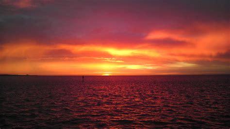 Destin Set pictures of crab island cruises sunventure boat rentals cruises