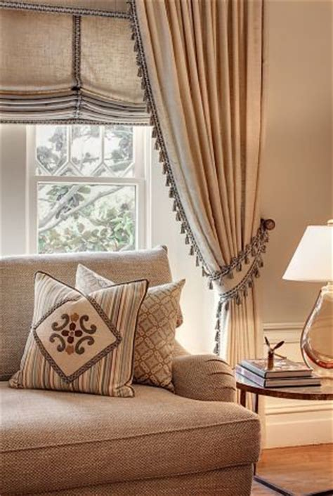 curtains with matching roman blinds 409 best fabric love images on pinterest homes sweet