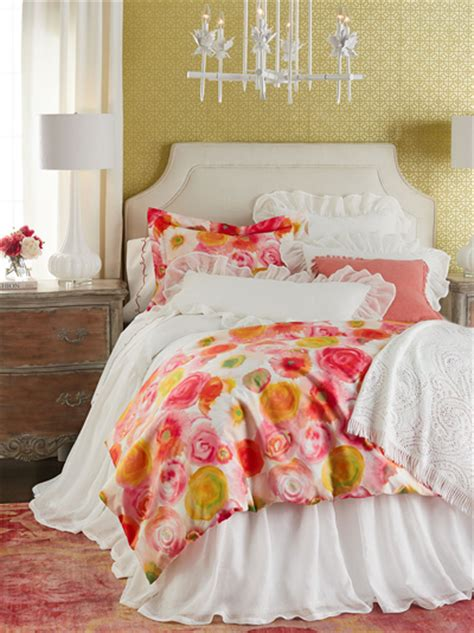 pine cone hill bedding pine cone hill clarissa savannah bedding decor by color