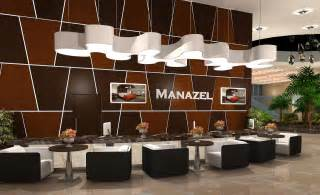 Hotel Lobby Design The Ferry Manazil Five Hotel Lobby Design