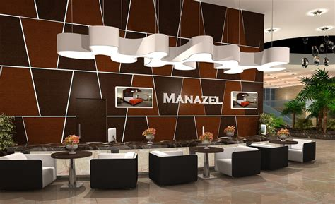 hotel lobby design the first ferry manazil five star hotel lobby design