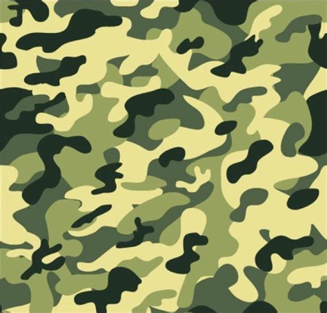 Sneakers Motif Army Gotrack Camo Green fang xuan paper army camouflage wallpaper live wallpaper