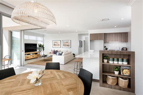 complete your kitchen kitchen lighting choosing the right lighting for your home complete homes