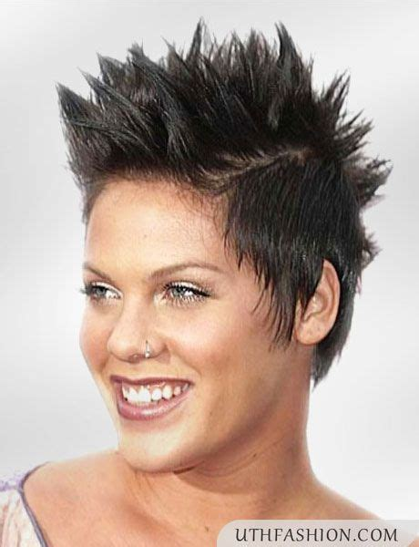 how to achieve spikey hairstyles for ethnic hair 17 best images about 01剪髮設計 spiky hairstyle刺蝟 on pinterest