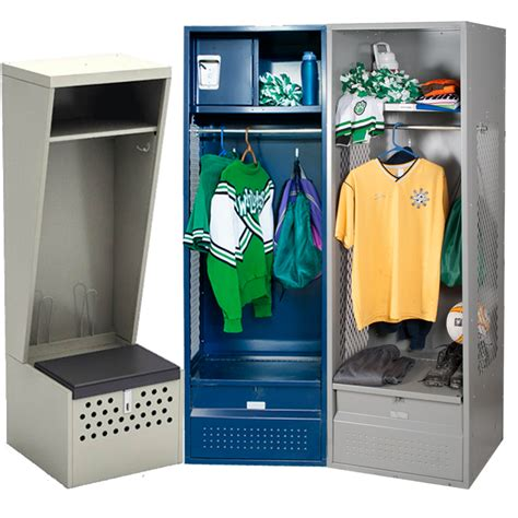 sports lockers for rooms sports lockers schoollockers