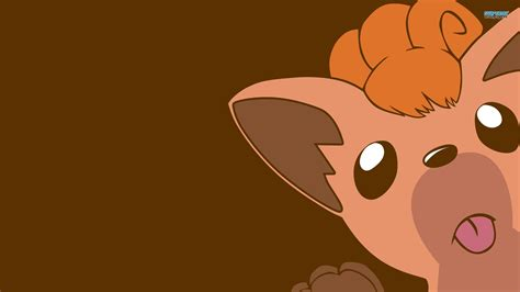 cute ruhi hd wallpaper cute pokemon wallpapers wallpapersafari