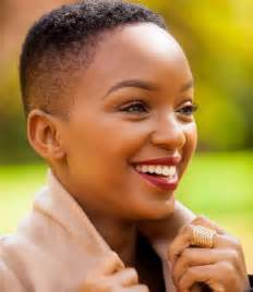 nandi mngomas hairstyles big brother africa on twitter quot nandi mngoma officially