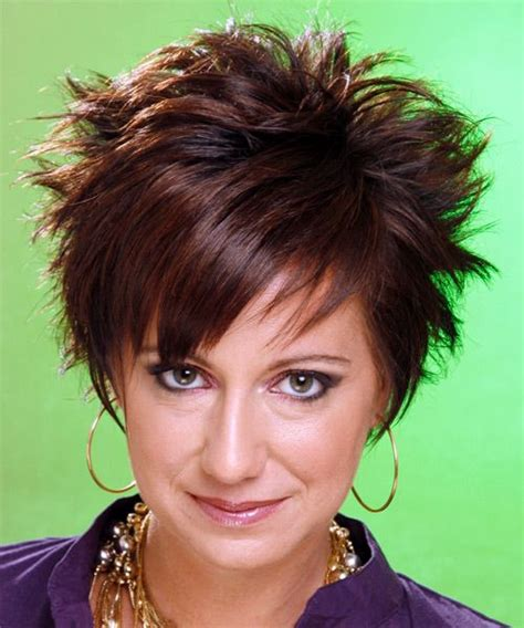 razor pixie hairstyles best 25 short razor haircuts ideas on pinterest layered