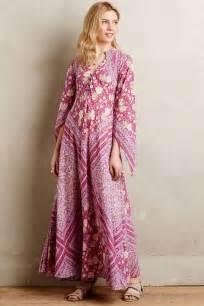 Dress Bretna anthropologie s new arrival dresses topista