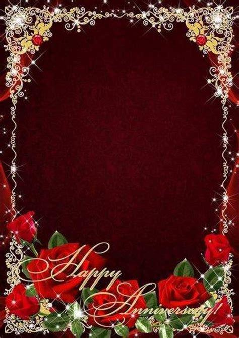 Wedding Wishes Photoshop by Birthday Card Template 187 Happy Birthday Card Template Free