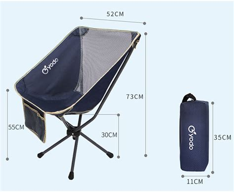 mini lounge chairs new portable lightweight breathable mini lounge chairs