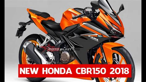 honda cbr all models price all honda cbr150 model 2018 siap bersanding dengan r15