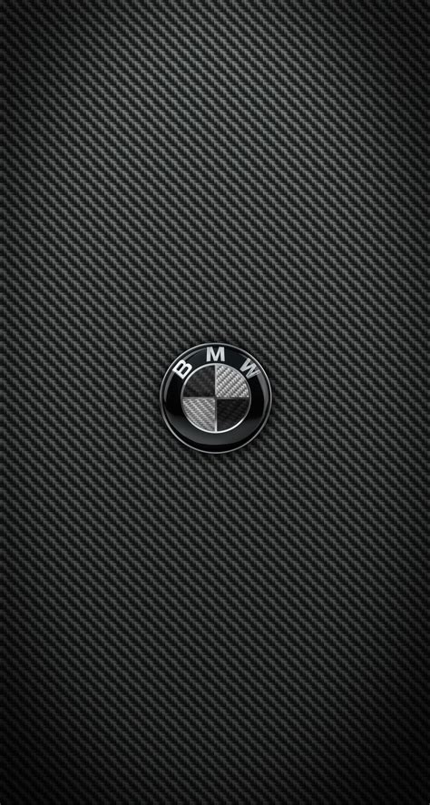 carbon fiber bmw   power iphone wallpapers  iphone