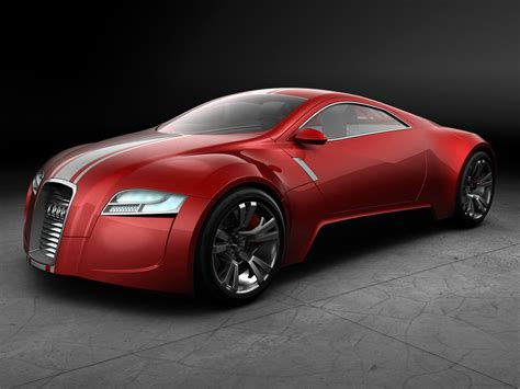 new sports car sport cars design new wallpaper red color sport car 2013