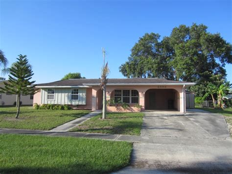 6035 slade rd n port fl 34287 detailed property info