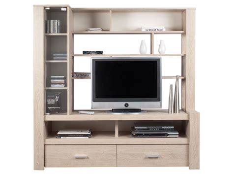 meuble rangement bureau conforama charmant meuble de rangement bureau conforama 7 meuble