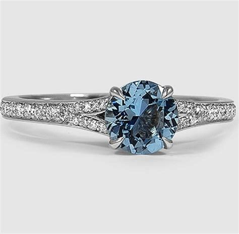 25 best ideas about princess diana engagement ring on
